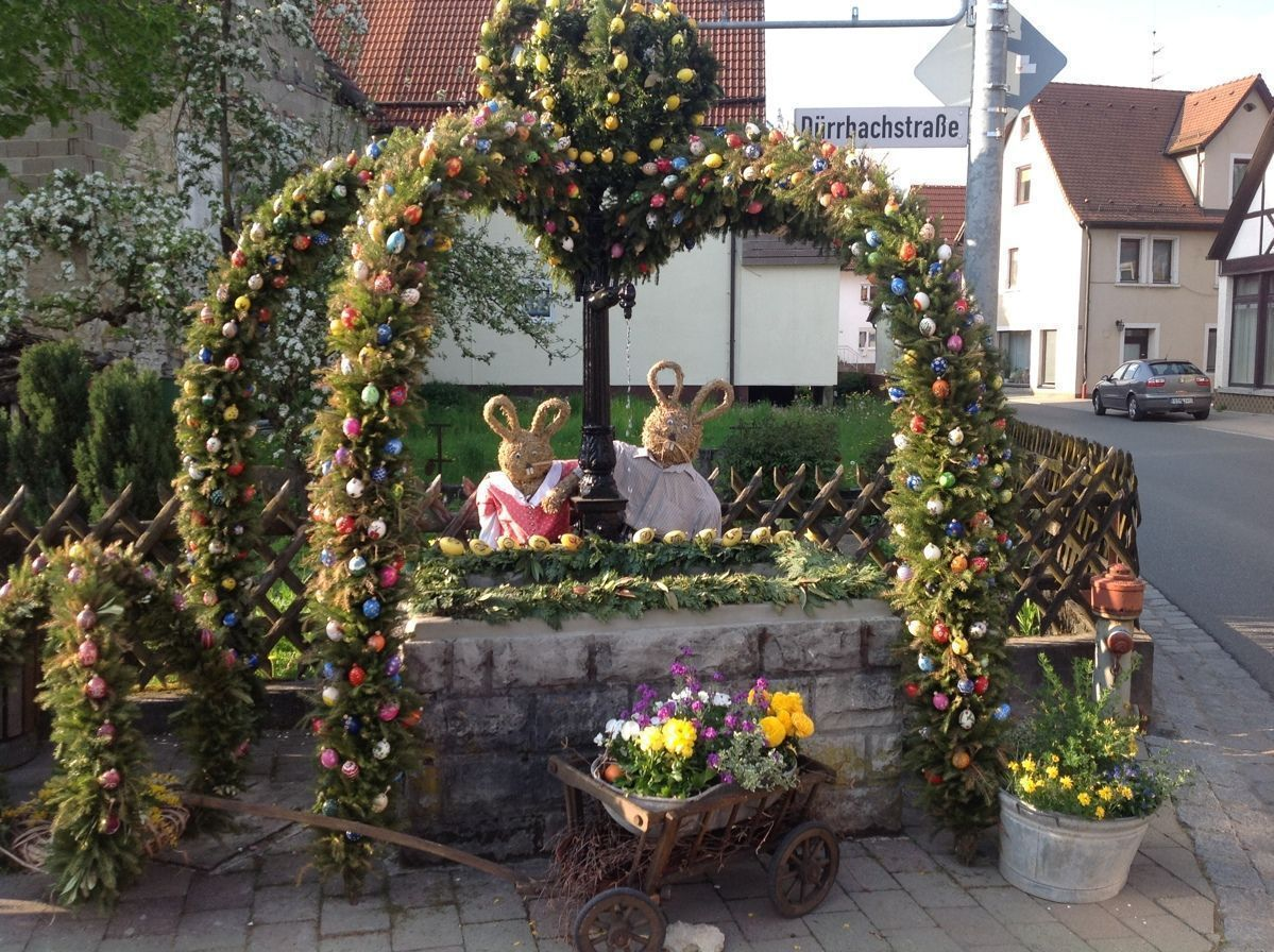 Bayreuth singler
