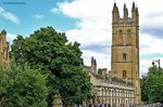 Cotswolds - Oxford (8)