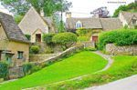 Cotswolds - Oxford (9)